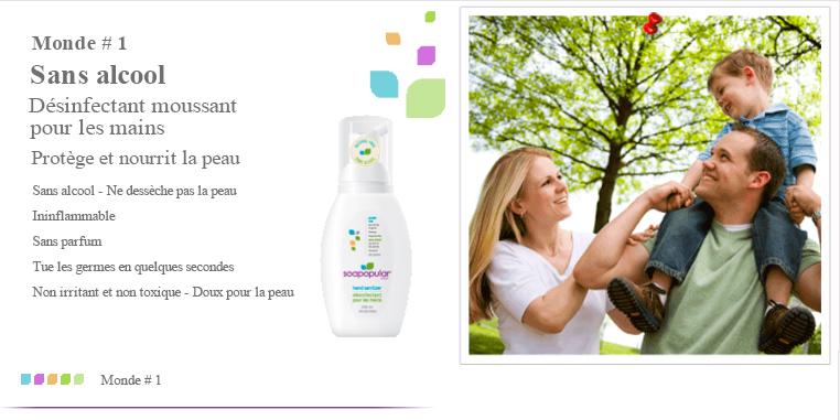 soap-2-fr